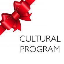Culutral Programs