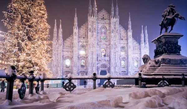MilanNYear2010