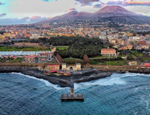 Naples: A not-to-miss city in Italy